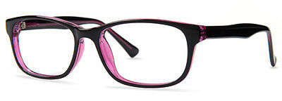Ladies Designer Glasses Frames, Also Suitable For Prescription Lenses