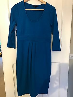 Isabella Oliver Maternity Dress Size 3