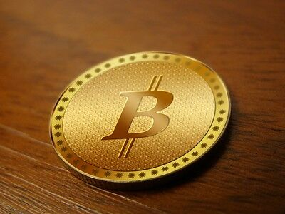 Bitcoin 0.02 BTC Direct to your Wallet! BEST PRICE !