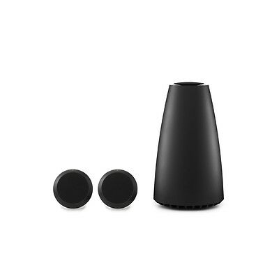B&O Play by Bang & Olufsen BeoPlay S8 2.1 Speaker System