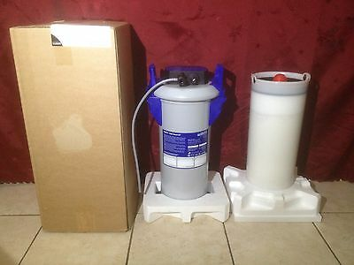 NEW BRITA 600 Purity Quell ST Water Filter cartridge (ideal for coffee machines)