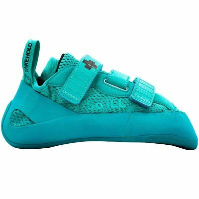 So iLL Runner Rock Climbing Shoes Size 10
