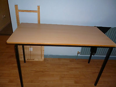 Large Office Desk / Table