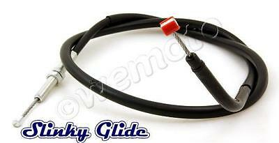 Triumph Sprint ST 955i 98-04 Clutch Cable Slinky Glide