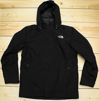 THE NORTH FACE ALL TERRAIN II GORE-TEX - TRICLIMATE 3-in-1 - MEN'S JACKET - M