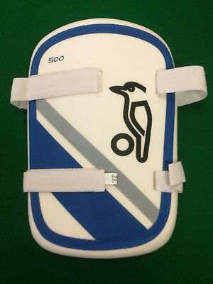 Cricket Thigh Pad Kookaburra Verve Cricket Protection