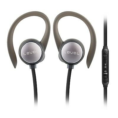 Samsung Level Active Wireless Bluetooth In-Ear Sports Headphones with Active Key