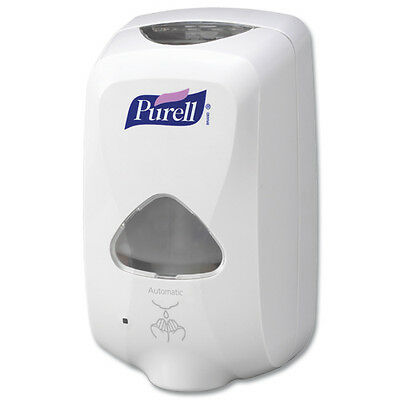 Gojo Purell® Dispensers Motion Activated #2720-12