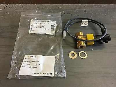 87072020390 Worcester Thermocouple Genuine Part Brand New