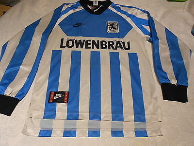 maillot   1860  MUNCHEN taille XS