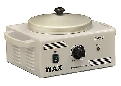 Single Wax Warmer For Beauty Salon, Waxing And Day Spa