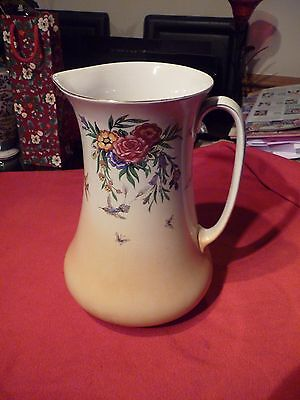 "Kiralpo Ware 12"" Bedroom Water Jug"