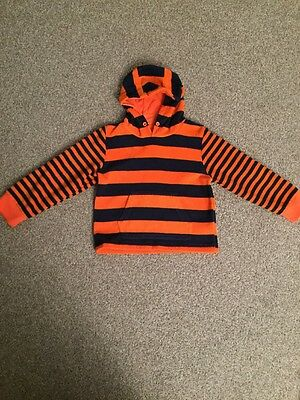 Gorgeous Boys Fleece From Dunnes Aged 3-4 Years