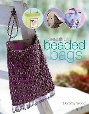 Beaded Bags and Accessories Book