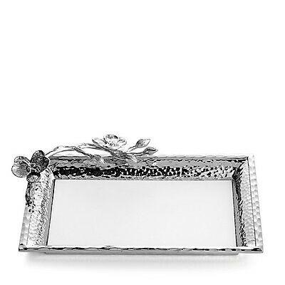 Michael Aram White Orchid Vanity Tray $80