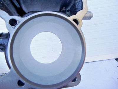 Piston Cylindre Scooter Yamaha Xmax 250   X Max 250