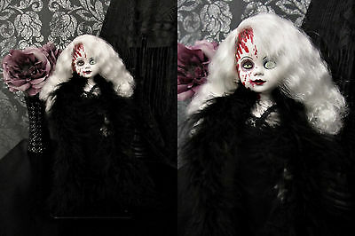 Living Dead Dolls - HOLLYWOOD- Series 5 - Gothic Collectibles