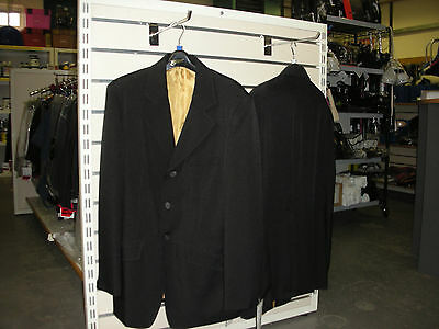 Men's Shires Classic Competition Show Jackets