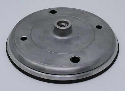 Original Clarke Edger Disc Pad for Super 7 Sander - 21066A