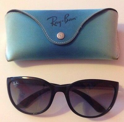 Occhiali da sole Ray-Ban RB 4167 601/8G