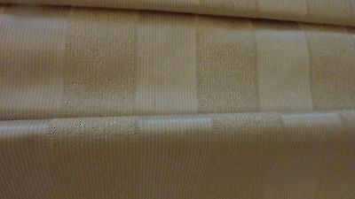 ROMAN BLIND FABRIC 100% BLOCKOUT 920mm x 2330 NEW NEVER INSTALLED.