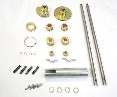 Lambretta MB Headset upgrade internals kit, late S3, GP