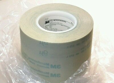 3M 272L MICROFINISHING LAPPING FILM ROLL 9 MIC 5 MIL backing 6IN X 100FT ROLL