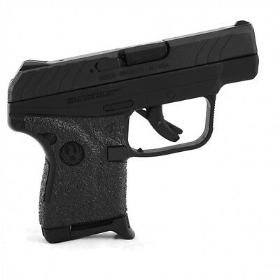 Talon Grips Ruger LCP II 500R Rubber