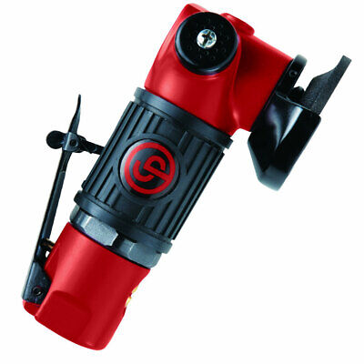 "Chicago Pneumatic 2"" Angle Grinder/Cut-off Tool - CP7500D"