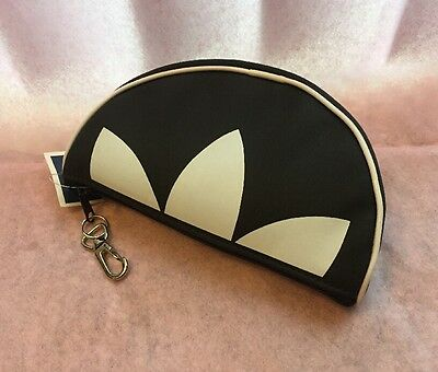 Adidas Glasses Soft Case NEW