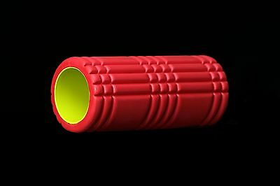 Foam Roller Massage Therapy 13""