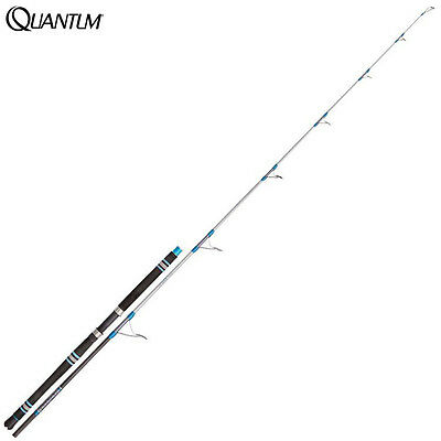 Canne Mer Quantum Cabo Spin 150G