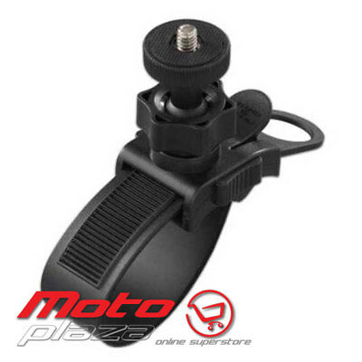 JVC Rollbar mount for Action camera