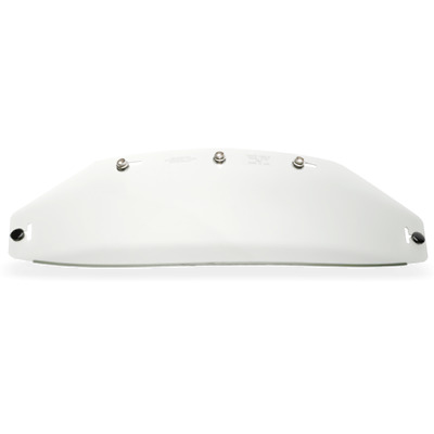 NEW Bell 5 Snap Paulson Shield Clear for Custom 500 from Moto Heaven