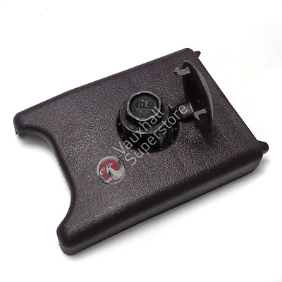 Vauxhall Cover - Genuine New - 95093331