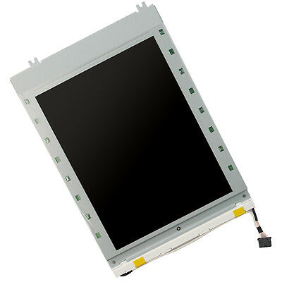 """7.4"""" LCD for LM64P101 LM64P10 LM64P101R SHARP LCD Screen Module"""