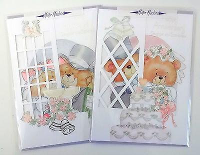 500 Greeting Cards High Quality Wholesale Mixed Bundle Birthdays Occasions Pack