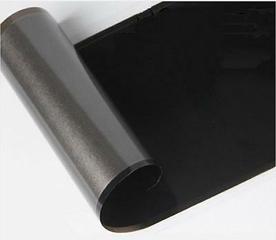 synthetic graphite cooling film paste 0.025T*100*200mm high thermal conductivity