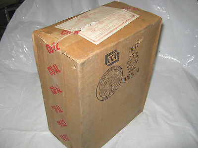 Wadsworth 2 Pole Safety Switch 8762N 60A 240V Fusible Disconnect New! Welder
