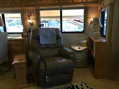 2005 Newmar Kountry Star 3910 Price reduced