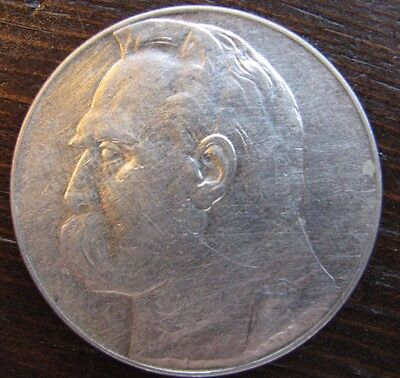 Ag SILVER 10 ZLOTY COIN POLAND VICTIMS OF SOVIET REGIME SIBERIAN EXILES MINT