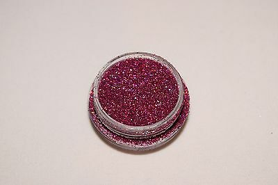 PET Glitter Dust Powder, nails, body, face - over 100 colours available - no 12