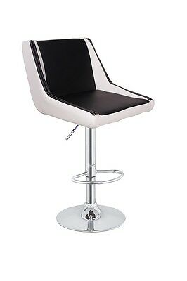 Counter Chairs / Bar Stools (Set of 2) - United Canada - Premium Quality!!