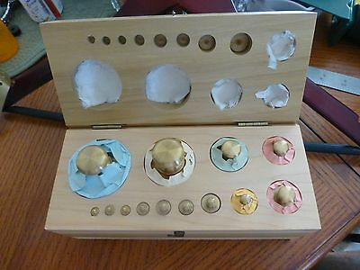 Price Drop!!!~Got To Go!! Move It Out!! Humboldt Manufacturing Concrete Test Set
