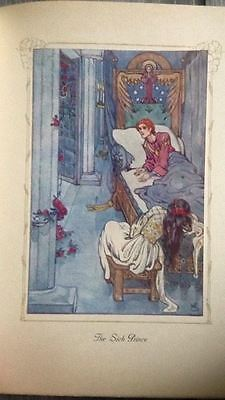 Lily of Life  *First Ed*  Princess of Romania / Helen Stratton hard back