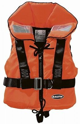 Baltic Life jacket Children's with Lifebelt 15-30 kg