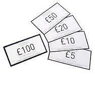 The White Company Gift Voucher £660 Gift Card