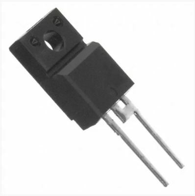 20V SOD-123 MBR0520LT3G Pack of 5 0.5A On Semiconductor RECTIFIER SCHOTTKY