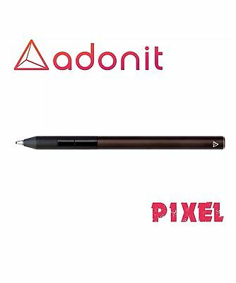 Adonit PIXEL Precision Stylus Black - Brand New - The Best Stylus Ever Made