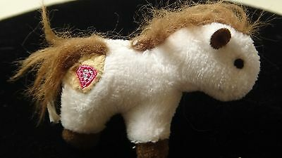 Only Hearts Club Doll Pet HORSE